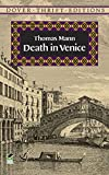 Download Death in Venice (Dover Thrift Editions) in PDF ePUB Free Online