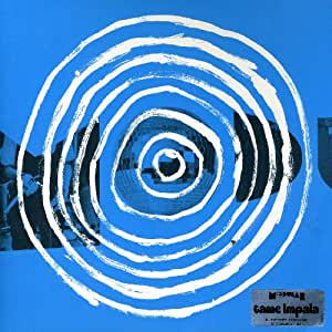 Tame Impala Sundown Syndrome Remember Me Vinyl