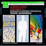 John Corigliano: Symphony No. 1 (Sinfonie 1)