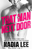 That Man Next Door (Sweet Darlings Inc. Book 1)