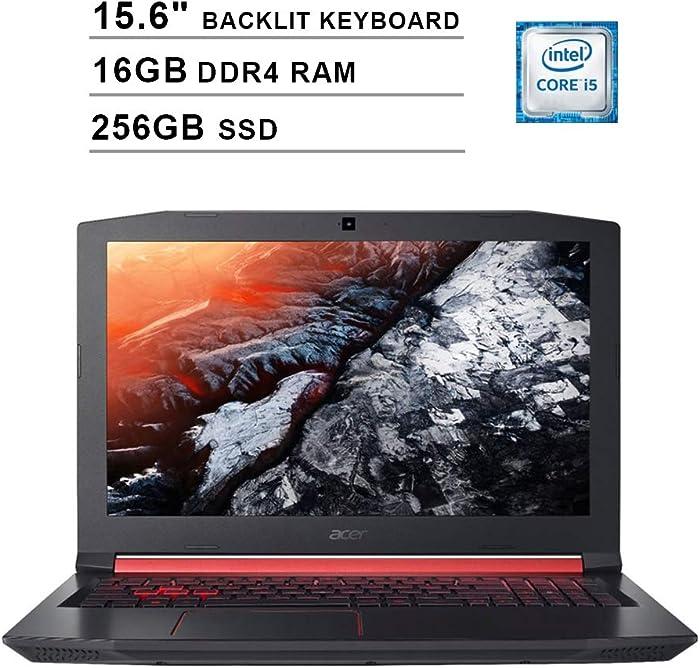 Top 8 Acer Bmiix 245