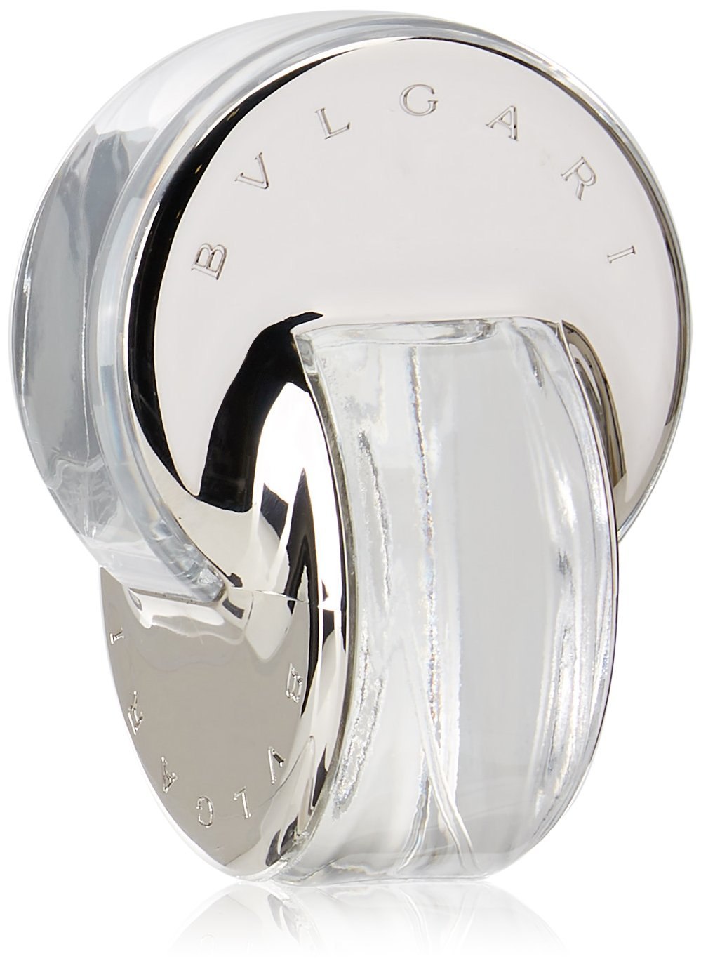Bvlgari Omnia Crystalline for Women Eau De Toilette Spray, 2.2 fl oz by BVLGARI