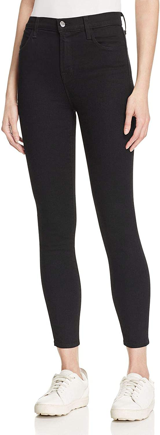 MONYRAY Womens Sculpted Stretch Skinny Jeans High Rise Comfy Skinny Pants