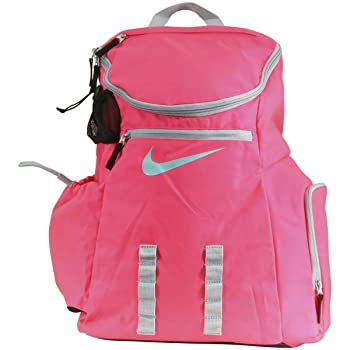 NIKE Swimmers Bag