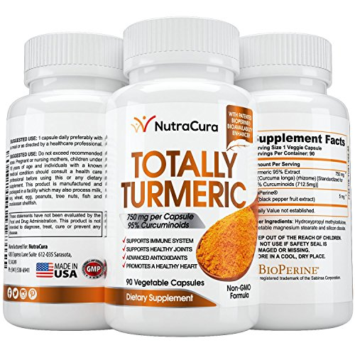 nutracura-turmeric-curcumin-with-bioperine-joint-pain-relief-reduce-chronic-inflammation-improve-mem