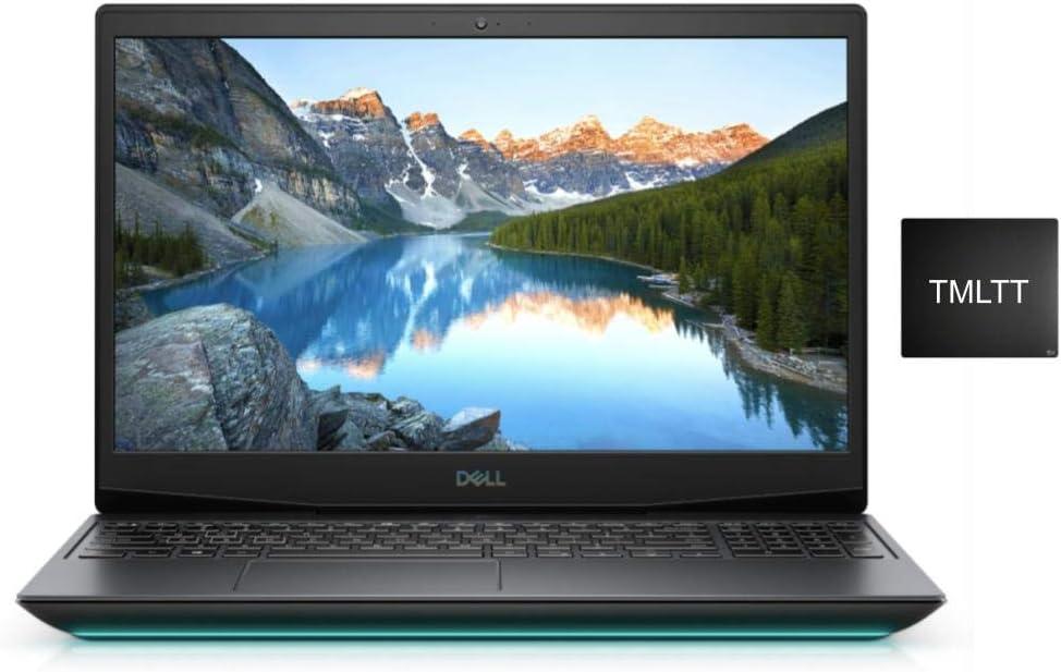 Dell G5 15 Gaming 2021 Premium 15.6