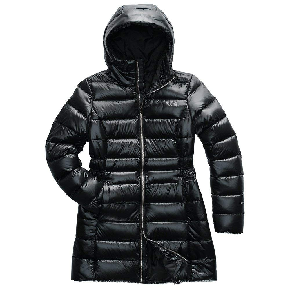 The North Face Women's Gotham Parka II by The North Face