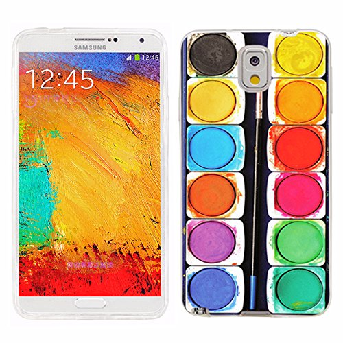 galaxy note3 protective case - 1