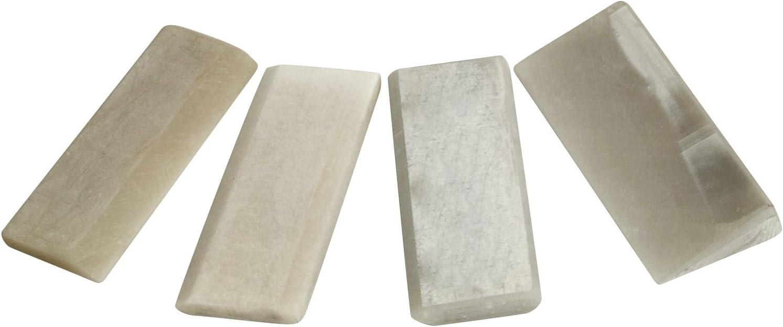 Kirschen 3704000 - Piedra de afilar