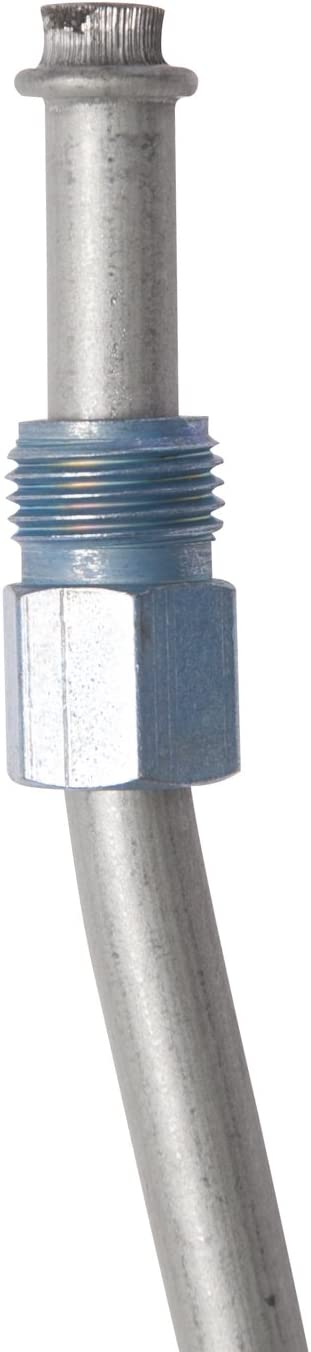 Edelmann 92218 Steering Pressure Hose