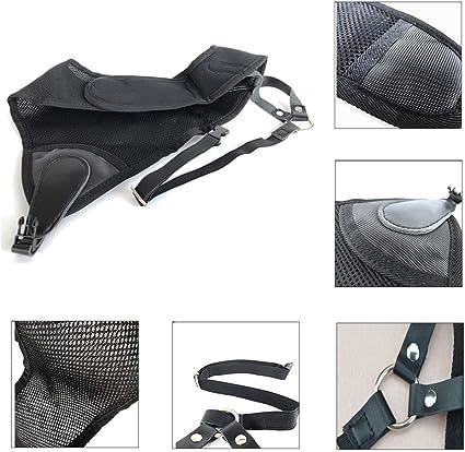 MAXMIKO  product image 3