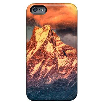 drap housse iphone Durable Téléphone portable Transport Skins Durable iPhone Cases  drap housse iphone