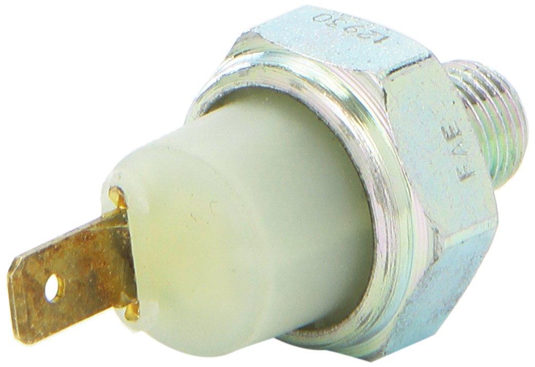FAE 12930 Interruptores Francisco Albero