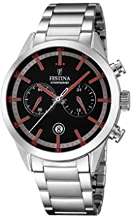Festina Mens Watches 16826_6