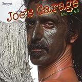 Joe's Garage [3 LP]