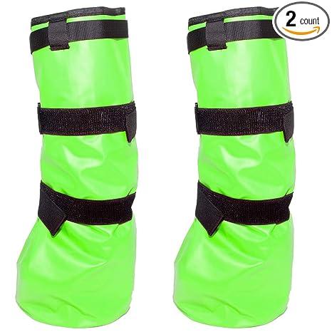 Amazon.com: DEEALL - 2 bolsas de plástico EVA para humedecer ...