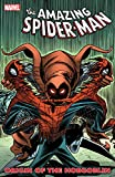 Spider-Man: Origin of the Hobgoblin (Amazing Spider-Man (1963-1998))