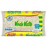 Verde Valle, Arroz Súper Extra, 2 kilogramos