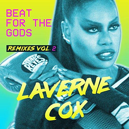 Beat For The Gods  Remixes Vol  2   Explicit
