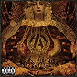 Congregation of the Damned (Explicit) [Explicit]