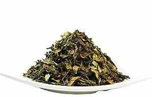 Organic Sowmee Tea, A Refreshing green tea with natural nutrients – 1lb Tea Bag
