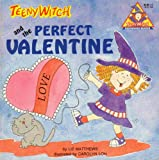Teeny Witch and the Perfect Valentine