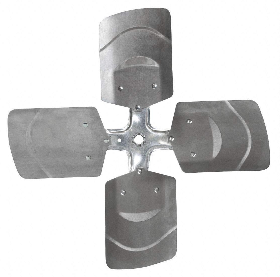 Dayton Replacement Propeller