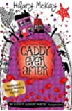 Caddy Ever After: Book 4 (Casson Family)