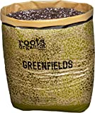Roots Organics ROGF Greenfields Potting Soil, 1.5 cu. ft