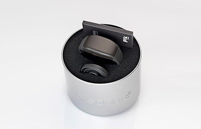 Pikolin COLCHÓN Inteligente Smart PIK E-Core con TECNOLOGÍA BULTEX con MEMORYFOAM (150x190): Amazon.es: Hogar