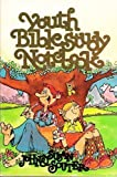 Youth Bible Study Notebook, Susan Souter, 0842387900