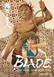 img - for Blade of the Immortal Omnibus Volume 7 book / textbook / text book