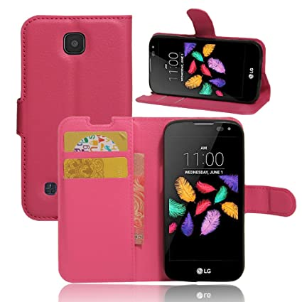 Amazon.com: Nadakin LG K3 K100 K100E K100DS (Not for LG ...
