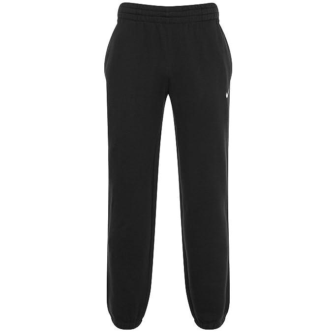 b2b0e697d077c Nike Mens 717293 Grey Tracksuit Bottoms / Pants