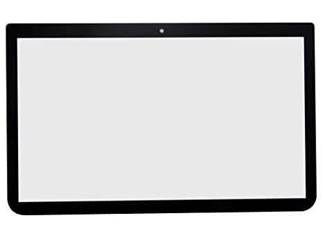 """New for Toshiba Satellite S55T-B S55T-B5136 15.6/"""" Touch Screen Glass Digitizer"""
