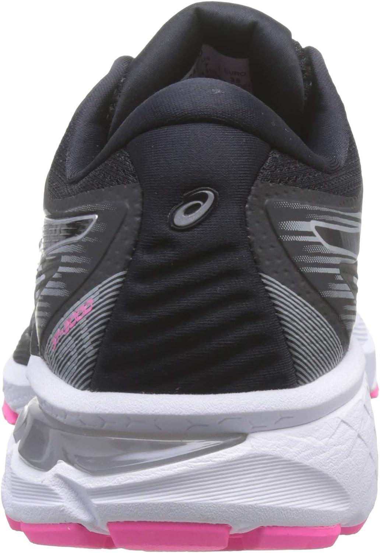 Running Shoe Femme ASICS Gt-2000 8 Lite Show