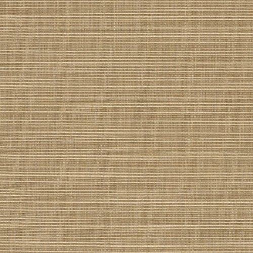 Sunbrella Dupione Latte #8066 Indoor / Outdoor Upholstery Fabric