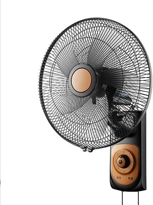 Ventilador de pared Ventilador eléctrico, Ventilador mecánico de ...