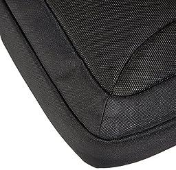 AmazonBasics 17.3-Inch Laptop Bag