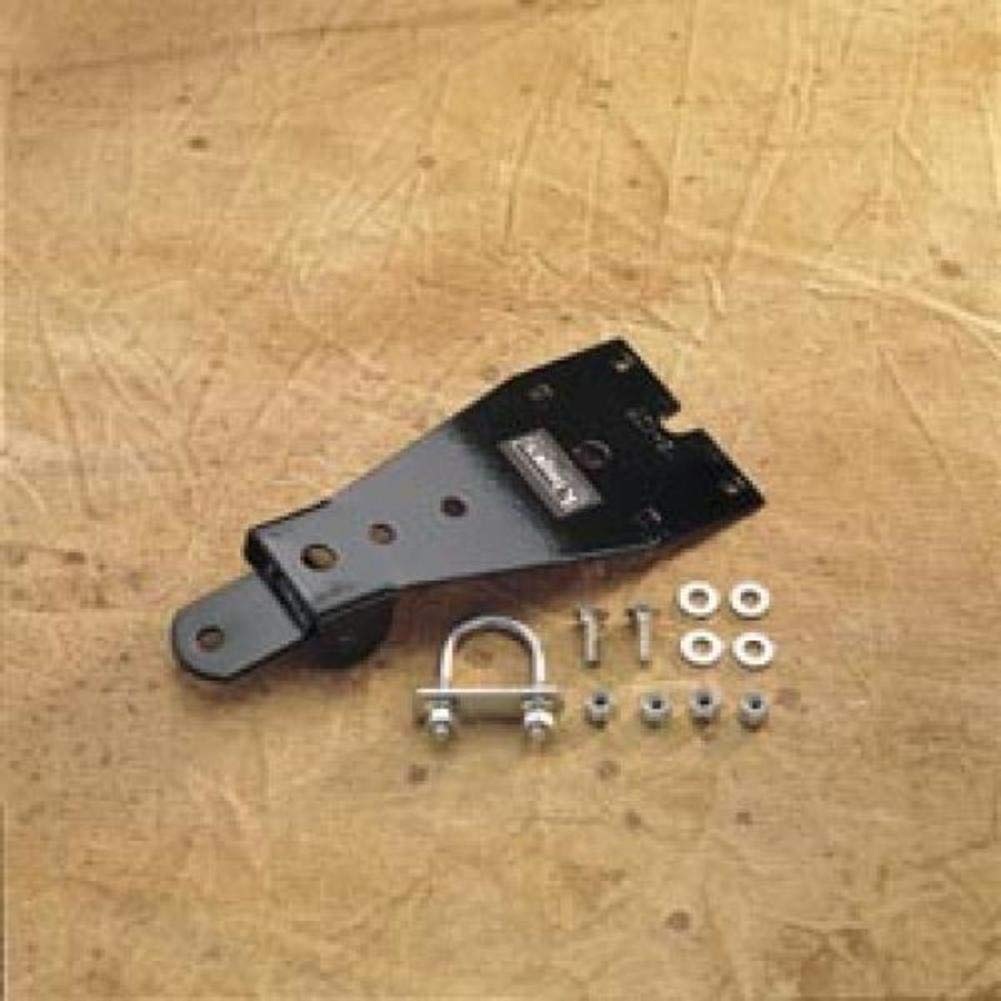 Kimpex Tow Hitch 12-107 4333030470 KX12107