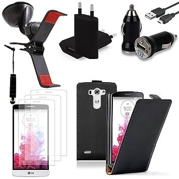 LG G3 S/G3/G3, Beat Vigor D722 LG G3 S/G3/Dual Beat Dual (LG