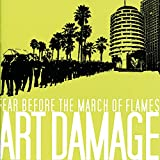 : Art Damage