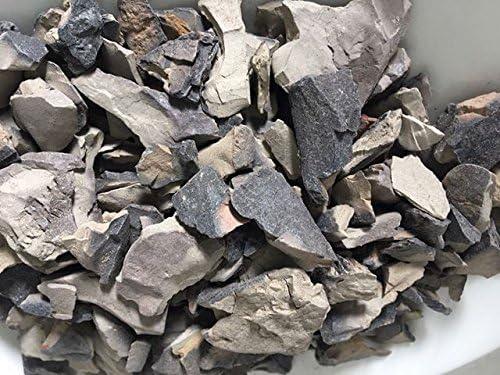 Grey Clay Non Roasted nakumatt
