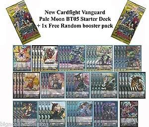 Cardfight!! Vanguard Wiki | FANDOM powered by Wikia