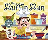img - for The Muffin Man (Tangled Tunes) book / textbook / text book
