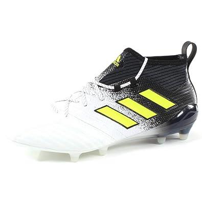 buy popular 941e0 0243c adidas Ace 17.1 Fg, Scarpe da Calcio Uomo