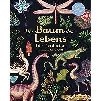 Der Baum des Lebens: Die Evolution