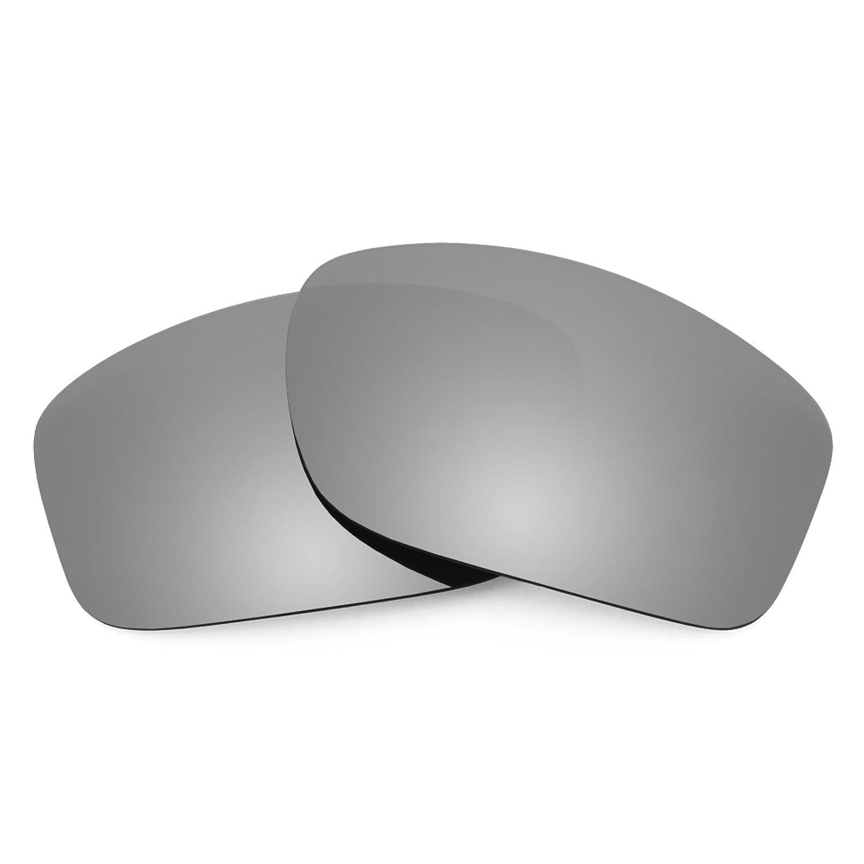Revant Replacement Lenses for Oakley Valve