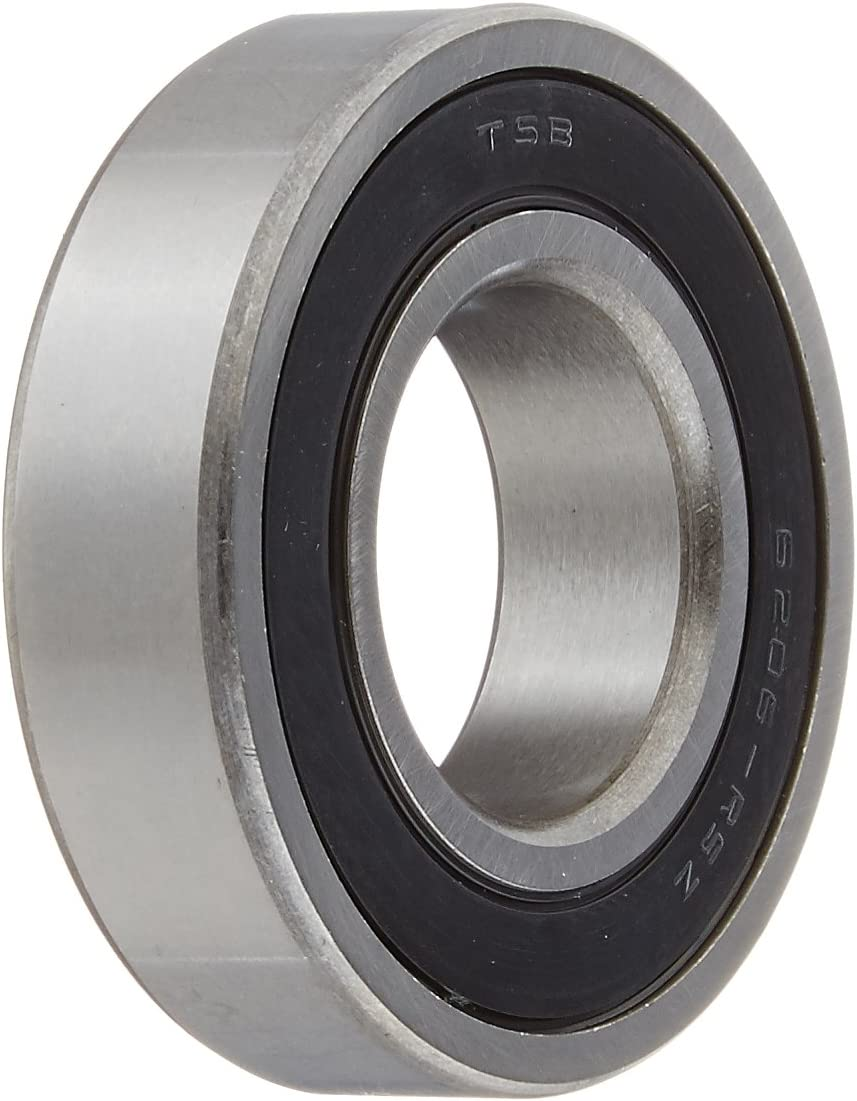 Whirlpool 40004001 Bearing & Seal