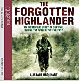 The Forgotten Highlander